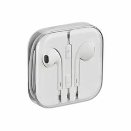APPLE Apple Earphone 3.5mm Origineel
