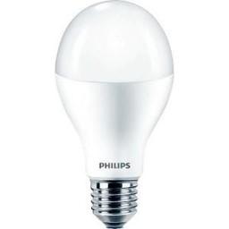 Philips LED A67 18,5-120W E27 2700K