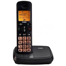 Fysic FX-5500 Fysic Big Button Dect Huistelefoon