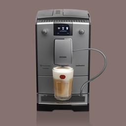 Nivona Koffie volautomaat NICR 769