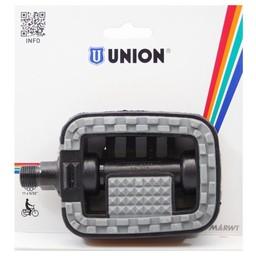 Union Union pedalen 807 antislip