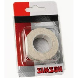 Simson Simson plakvelglint 15mm
