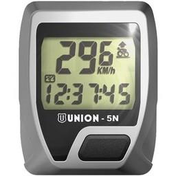 Union Union fietscomp 5f