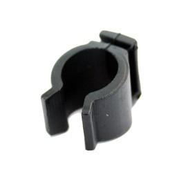 <br />  jasbeschermer klem achter vork 16mm