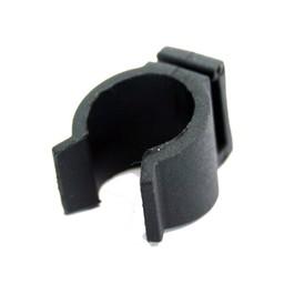 <br />  jasbeschermer klem achter vork 19mm