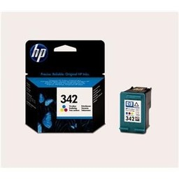 HP HP 342 Tri-colour