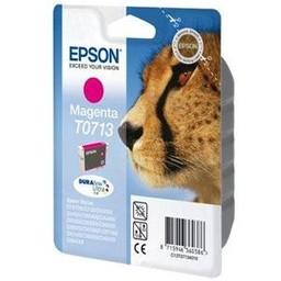 Epson Epson T0713 Magenta