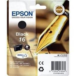Epson Epson 16 Black