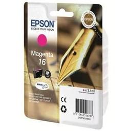 Epson Epson 16 Magenta