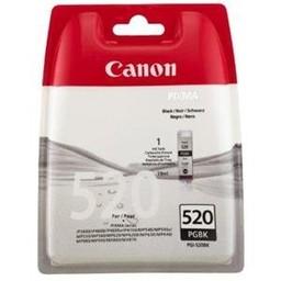 Canon Canon PGI-520BK Black