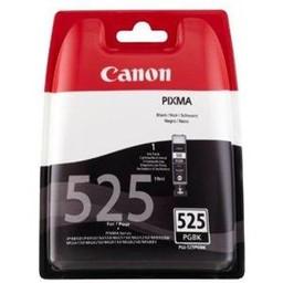 Canon Canon PGI-525PGBK Black