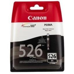 Canon Canon CLI-526BK Black