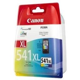 Canon Canon CL-541XL Tri-colour