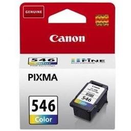 Canon Canon CL-546 Tri-colour