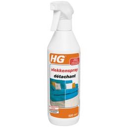 HG vlekkenspray (HG product 93)
