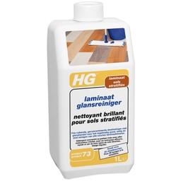 HG laminaat glansreiniger (HG product 73)