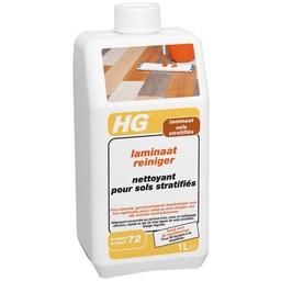 HG laminaat reiniger (HG product 72)