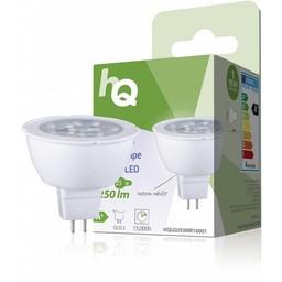 Nedis LED-Lamp GU5.3 | MR 16 | 3,1 W | 230 lm