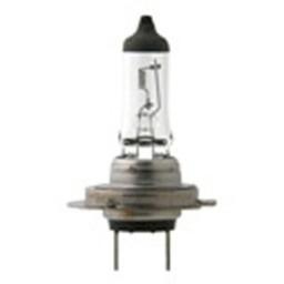 Carpoint Carpoint autolamp H7 55 W