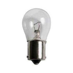 Carpoint Carpoint autolamp 21 W