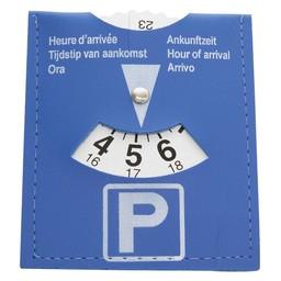 Carpoint Carpoint parkeerschijf