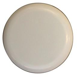 QlinQ QlinQ meubelglijder teflon grijs 40 mm