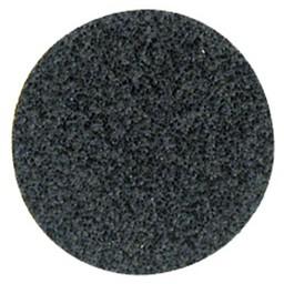 QlinQ QlinQ anti-sliprubber dubbel pak zwart 22 mm
