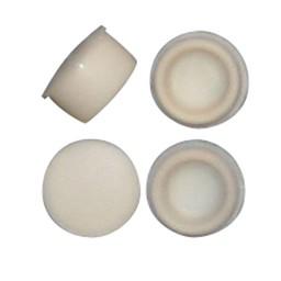 QlinQ QlinQ Afdichtdop voor polynorm creme 10mm
