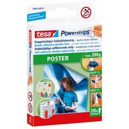 Tesa Tesa 58003 Posterstrips