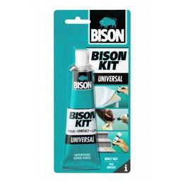 Bison Bison kit 100 ml