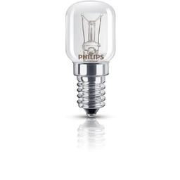 Philips Philips Appl koelkastlamp 230 - 240 V 15 W E14 lichtkleur helder
