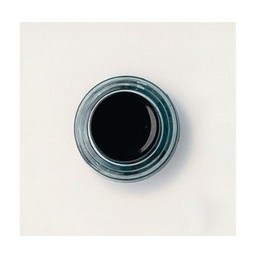 Friedland Friedland beldrukker D642 transparant/zwart