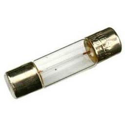 Friedland Friedland beldrukkerlamp D70