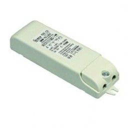 Huismerk Trafo halogeen / LED 12V 1W t/m 70W
