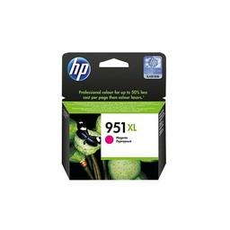 HP HP 951XL INKT MAGENTA #CN047AE