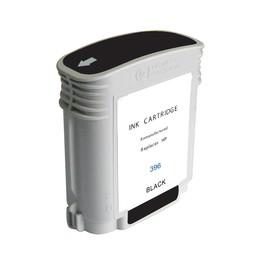 Huismerk Inkt cartridge voor Hp 88 zwart  69 Ml