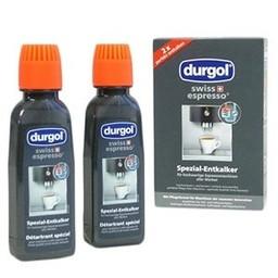 Durgol Durgol Ontkalker