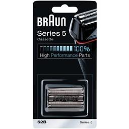 Braun Braun scheerblad BR-CP52B