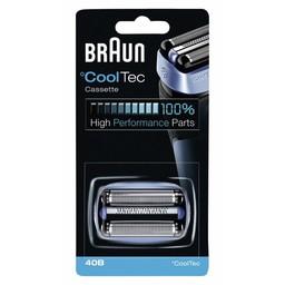 Braun Braun scheerblad BR-CP40B