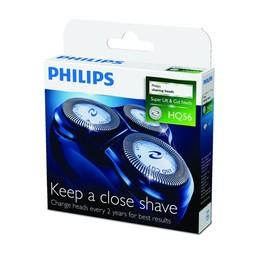 Philips Philips scheerkop HQ56