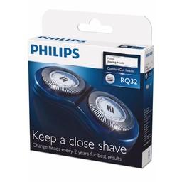 Philips Philips scheerkop RQ32/20