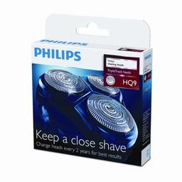 Philips Phillips scheerkop HQ9