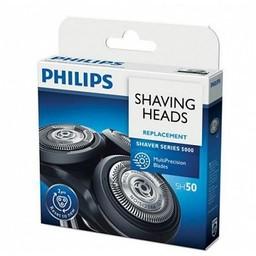 Philips Philips scheerkop HQ8, SH50