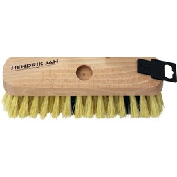 Vero Vero luiwagen middelhard fiber 22 cm