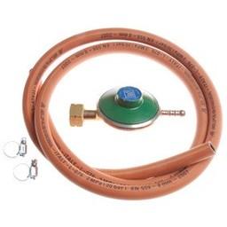 Gimeg Gimeg gas drukregelaar 56.022.25
