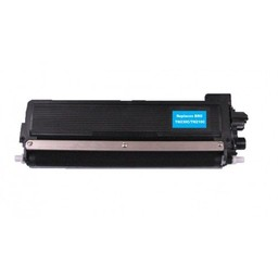 Huismerk Alternatieve toner  voor de  Brother  TN230C