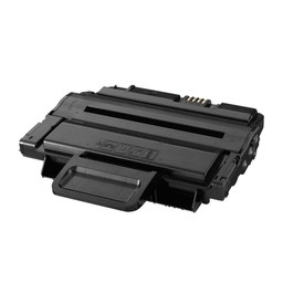 Huismerk Alternatieve toner  voor de  Samsung  MLT-D 2092L Black
