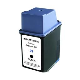 Huismerk Cartridge voor HP 29