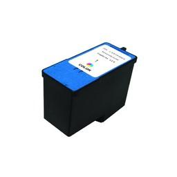 Huismerk Cartridge voor Lexmark NR. 1