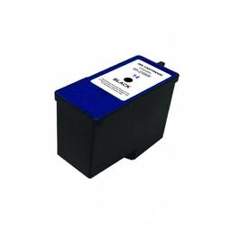 Huismerk Cartridge voor Lexmark NR. 14